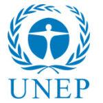 unep-logo-260px1
